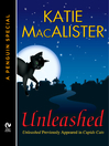 Unleashed (eBook): A Dark Ones Novella: An eSpecial from New American Library